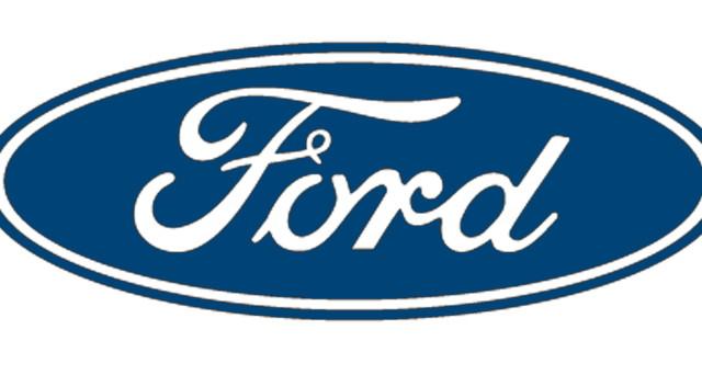 Ecco le info sulle offerte auto di novembre 2016 e incentivi rottamazione di Ford e Fiat con focus su Ford Mondeo e  Fiat Tipo.