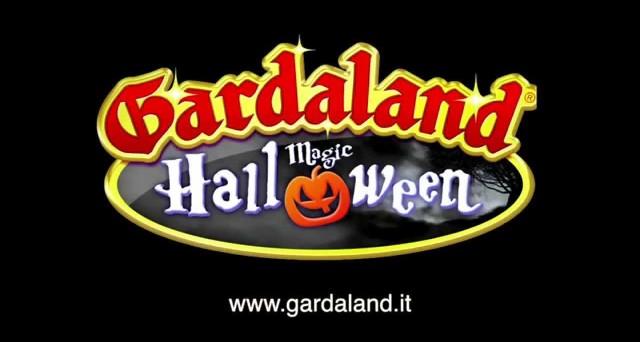 Offerte Gardaland Magic Halloween 2017: pacchetti soggiorno con ...