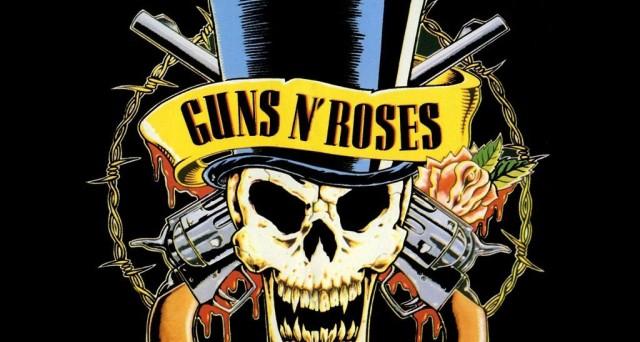 Tra le date del tour del Guns N' Roses pare vi sarà anche lo stadio San Siro di Milano. Ecco tutte le info a riguardo.