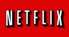 Netflix offline e download gratis di film e serie tv: tutte le news in merito