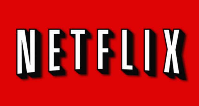 Ecco le ultime news e rumors in merito a Netflix offline e download gratis di film e serie tv.