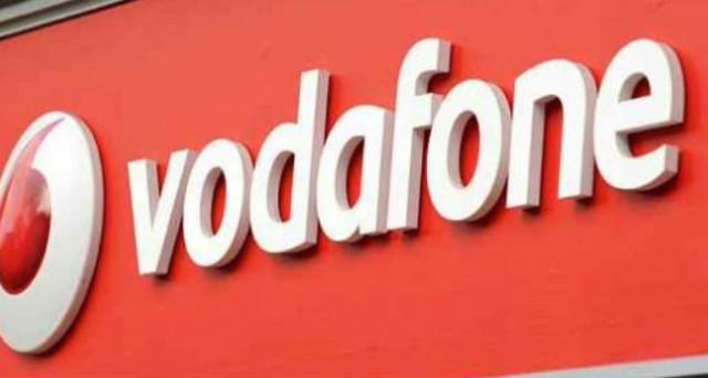 Ecco le migliori offerte e promozioni per i clienti Vodafone di novembre 2017 tra cui 1000 minuti e messaggi e 7GB di internet in 4G. Le info.
