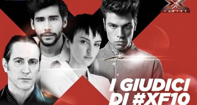 Ecco le info per ottenere gratuitamente tramite concorso indetto da Banca Intesa San Paolo i biglietti per X Factor 2016 dei Live Show e della finale.