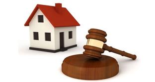 Ecco cos'è un'ipoteca di primo grado e le info sulla cancellazione dell' ipoteca volontaria.
