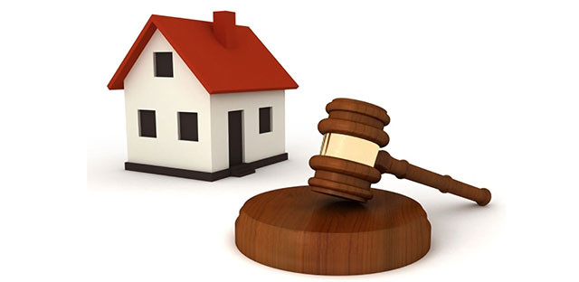 Ecco cosa sono le aste giudiziarie, perché un immobile va all'asta e quando avviene il pignoramento.