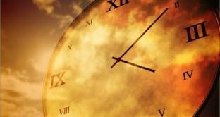 Ecco la data precisa, la differenza con la legale, le info sulla salute e  sul risparmio energetico del cambio ora solare di ottobre 2016.