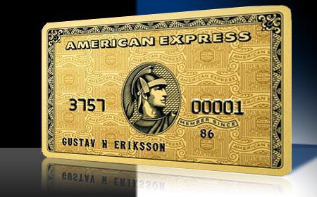 Ecco l'offerta di American Express per attivazione di Carta Oro grazie alla quale la quota del primo anno sarà gratuita e si avranno 100 euro in voucher. Ecco le info su come richiederla e i vantaggi.