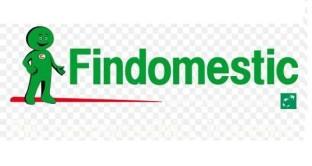 Ecco i requisiti per accedere ai prestiti personali Agos e Findomestic di novembre 2016 e documentazione da presentare.