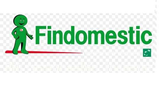 Ecco le info su come richiedere prestiti personali e cessione del quinto di Findomestic e Unicredit online in scadenza ad ottobre 2016.