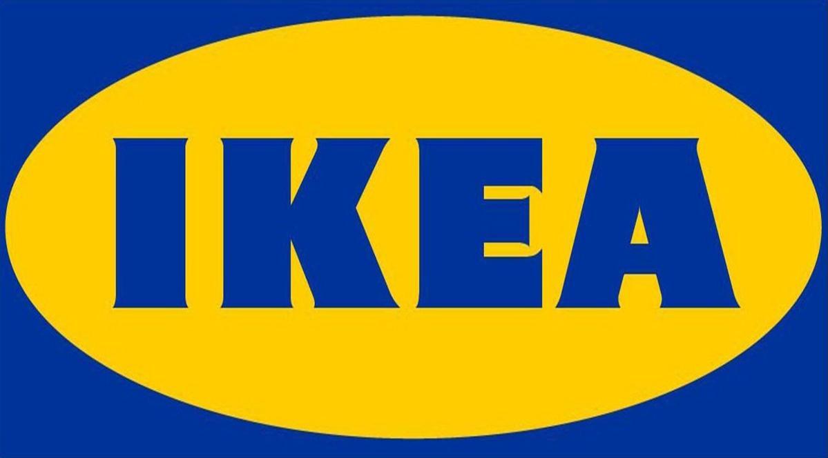 Offerte ikea online novembre 2016 sconti fino al 50 e for Ikea schlafsofa 99 euro