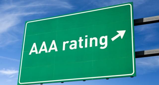 Investire in obbligazioni, preferire qualità a rendimento