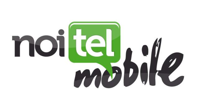 Ecco le migliori offerte e promozioni di NoiTel Mobile, l'operatore che si appoggia alla rete Tim con chiamate e internet a partire dai 10 euro al mese.