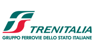 Ecco le offerte Trenitalia di maggio 2017: sconti al 50% per i clienti Carta Freccia e formula 3×2.