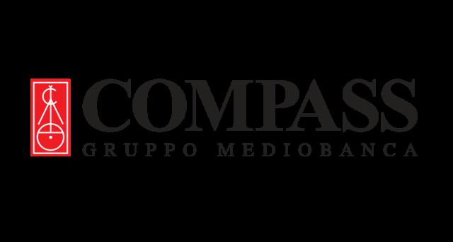 Ecco i migliori prestiti personali online Compass e Findomestic di novembre 2016 con cambio e salto rata.