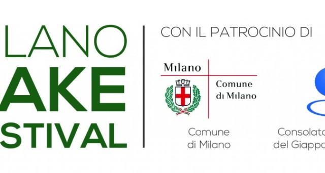 Ecco il programma, il prezzo dei biglietti ed eventuali sconti per il Milano Sake Festival del 9-10 ottobre 2016.