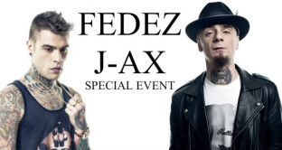 """Ecco le date del tour 2017 di J-Ax e Fedez con """" Vorrei ma non posto"""". E intanto è corsa ai biglietti su Ticketone per risparmiare."""