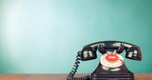 Ecco le info sulla portabilità della linea telefonica fissa: cos'è, come funziona e quali sono i diritti degli utenti.