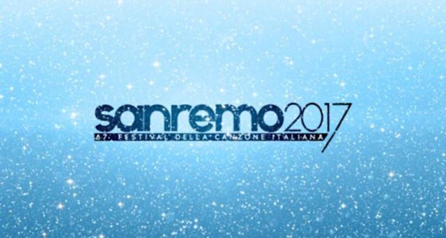 Ecco le info sulle date, sui biglietti e big in gara del Festival di Sanremo 2017.