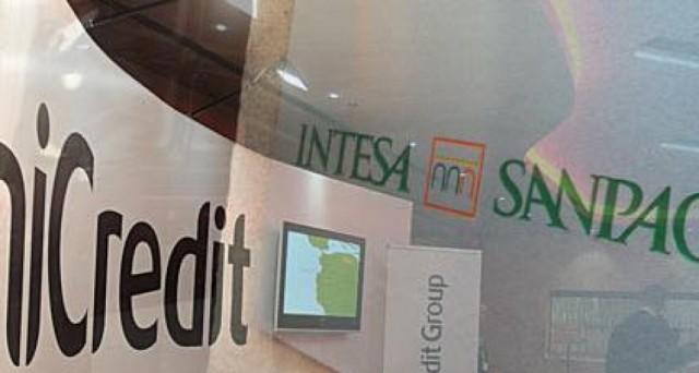 Ecco le info sui prestiti personali per giovani e non  di ottobre 2016 erogati da Unicredit Banca e Intesa Sanpaolo per  ottenere rate sostenibili.