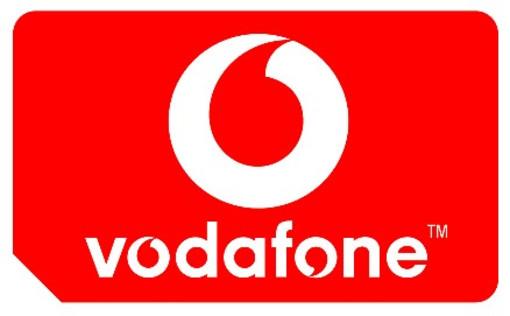 Ecco le migliori offerte e promozioni Natale 2016 con iPhone 7 incluso e roaming, minuti, internet in 4G proposte da Vodafone e Tre Italia.
