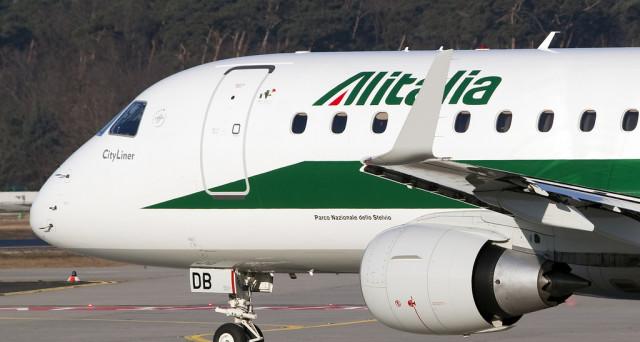 Ecco le offerte Alitalia di quest'estate 2018: vola con il 20% di sconto, ecco come.