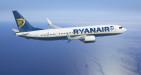 Ryanair offerte voli low cost maggio-giugno 2017 da Napoli, Milano, Roma da 4,99 euro