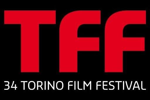 Ecco le date, il programma con i film in proiezione e le info sui biglietti con sconti del Torino Film Festival 2016.