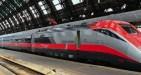 Biglietti Trenitalia: la Federconsumatori segnala l'abuso e chiede che l'aumento per l'AV  venga sospeso