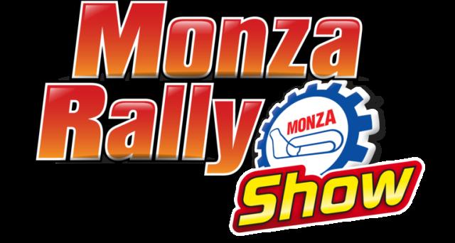 Ecco le info sulla data, il prezzo dei biglietti con gli sconti della manifestazione Monza Rally Show 2016.