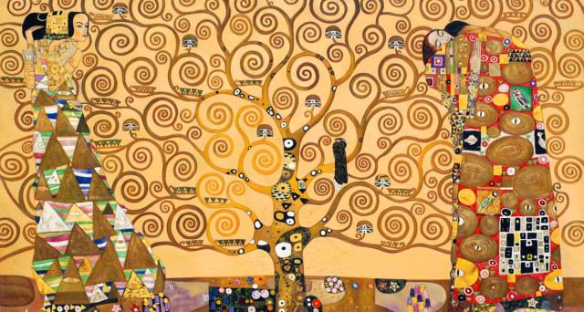 Ecco tutte le info sugli orari, il prezzo dei biglietti, gli sconti e le principali opere esposte della mostra di Klimt a Firenze 2016-2017.