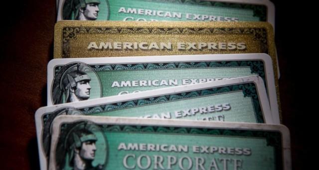 American Express alzerà le tariffe per ritardo nei pagamenti a partire dal 1 gennaio 2017. La misura entrerà da subito in vigore negli USA