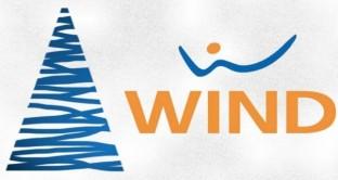 Ecco le principali offerte di Natale 2018 con regali tra cui 30 euro di bonus omaggio per chi passa a Wind, Coop Voce e Fastweb. Mobile.