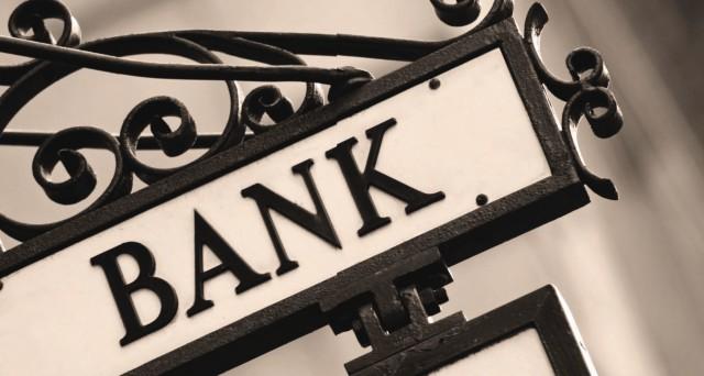 Ecco le info su come aprire un conto corrente bancario: i requisiti,  la documentazioni , i vari tipi di c.c e gli  obblighi della Banca.