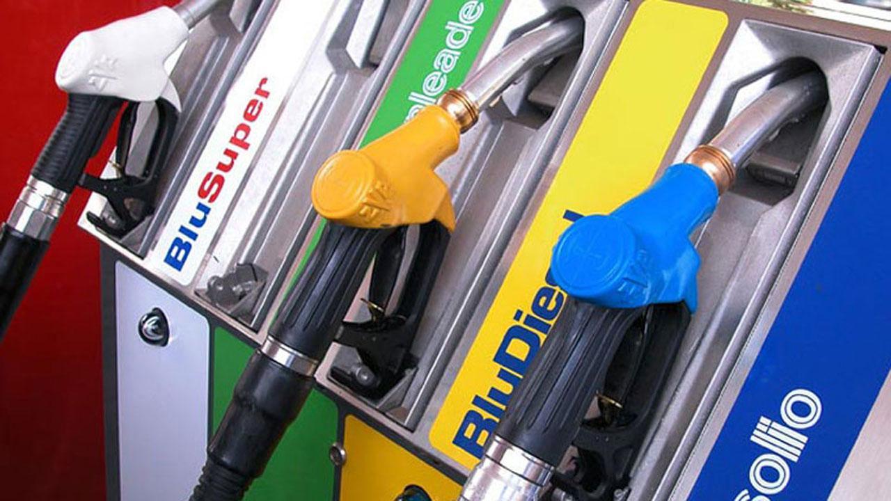 Risparmiare carburante: 6 dritte intelligenti prima di partire - InvestireOggi.it