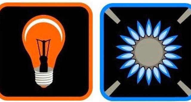 Ecco cosa evitare di fare per non incappare in truffe sulle bollette di luce e gas e come comportarsi se si è vittime.