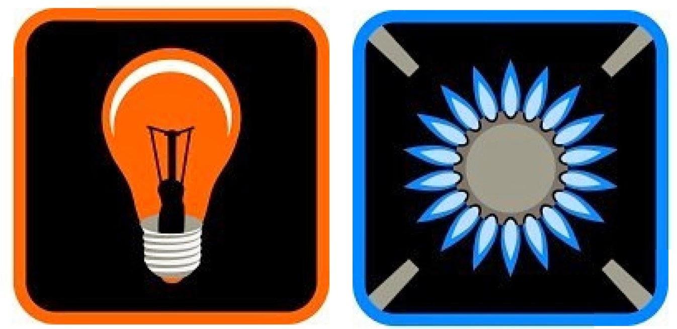 Doppia bolletta luce e gas cosa fare se si riceve dopo il for Enel gas bolletta
