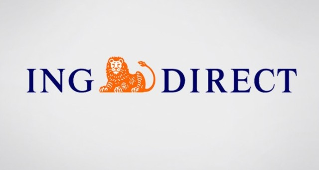 Ecco come ricevere fino a 500 euro con l'apertura del conto corrente arancio della Ing Direct.