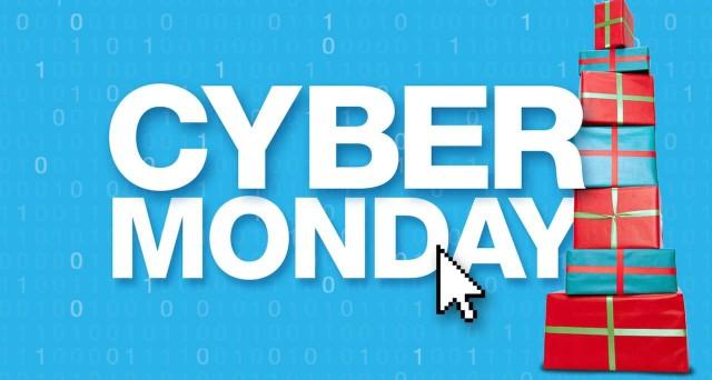 Ecco la data del Cyber Monday 2016 su Amazon e quali saranno gli altri negozi e-commerce che aderiranno a questa importante iniziativa con sconti fino all'80%.