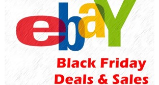 A breve sconti fino al 70% con il Black Friday 2018: ma come si stanno preparando Amazon, eBay, Mediaworld, ePrice ed Adidas all'evento?