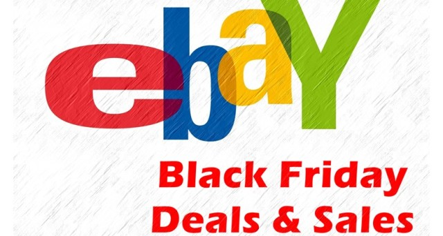 Ecco la data precisa del Black Friday e del Cyber Monday 2018 nonché le info sui super sconti su Amazon, eBay, Mediaworld e tanti altri.