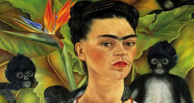 E' stato ritrovato un quadro di Frida Kahlo che sarà messo all'asta il 22 novembre. La mostra in Italia a Bologna del 2016-2017 quando ci sarà? E gli orari ed il prezzo dei biglietti?