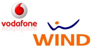 Ecco cosa propone la Christmas Card 2016 di Vodafone e Wind ed inoltre tutte le info sull'Iperfibra.