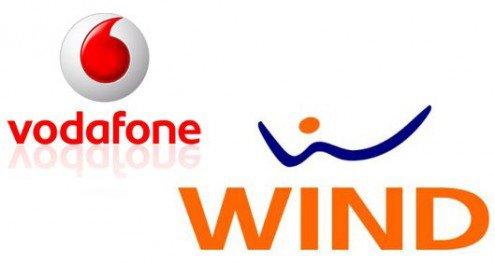 Ecco le migliori promozioni ed offerte di Vodafone e Wind di novembre 2016 per gli under 30 e non con internet, chiamate e messaggi.