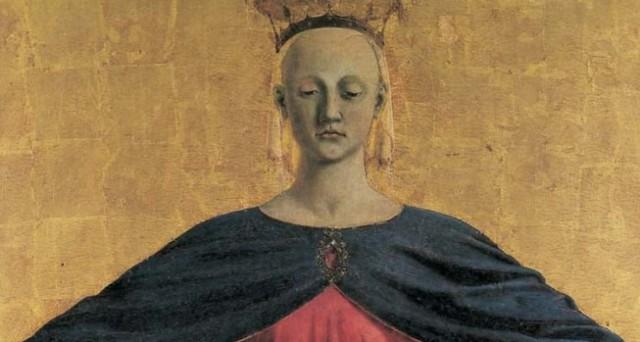 La Madonna della Misericordia di Piero della Francesca si potrà vedere gratis a Palazzo Marino a Milano: ecco le date e gli orari.