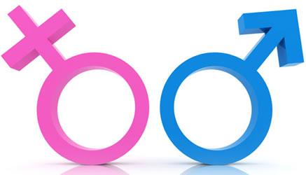 Crescere figli quanto costa un bimbo costa pi di una for Piscina e maschile o femminile