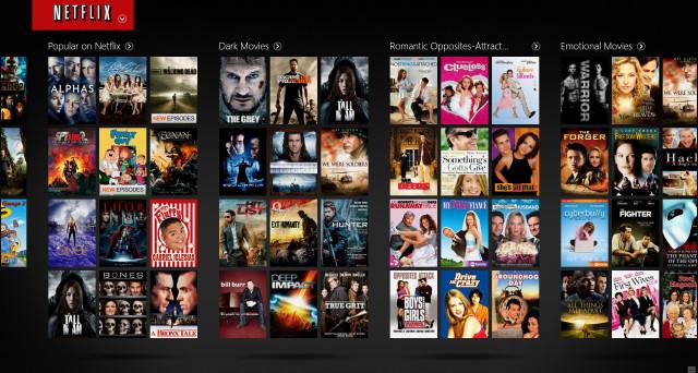Ecco le offerte di Natale 2016 di Netflix con The Good Wife e Le amiche di mamma ma anche con tantissimi film di Natale come