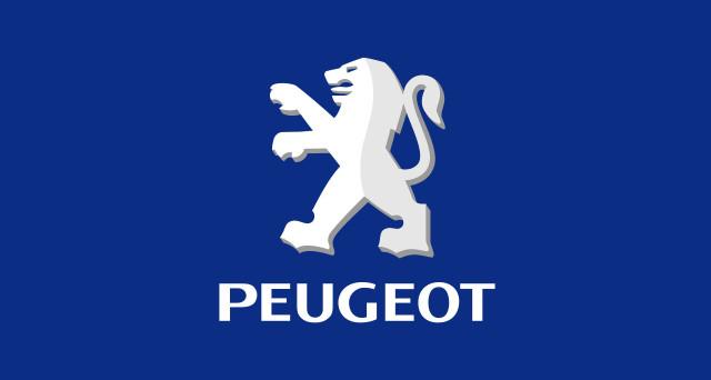 Ecco le info sulle offerte auto di novembre 2016 e incentivi rottamazione di Peugeot e Lancia con focus su Peugeot 108 e Ypsilon Mya.