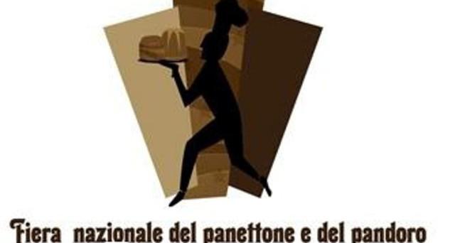 Ecco le info sulle date, il programma ed il prezzo della Fiera Nazionale del Panettone e del Pandoro a Roma 2016.