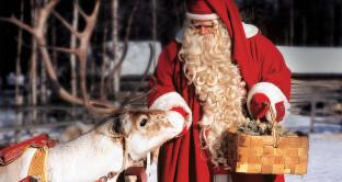 Ecco i migliori mercatini di Natale 2016 per trovare prodotti particolari e tipici ma anche per risparmiare a Treviso, Milano, genova e Roma.