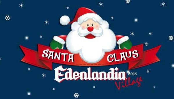 Il 26 novembre a Napoli e precisamente all'Edenlandia sarà inaugurato il santa Claus Village, il 4 dicembre a Piazza Municipio invece il Napoli Christmas Village. Il 26 novembre inoltre a Torino il Villaggio di Babbo Natale. Ecco tutti i prezzi.